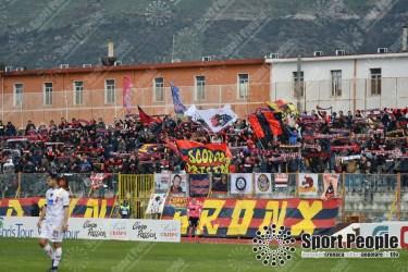 Casertana-Lecce (16)
