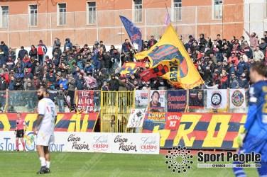 Casertana-Lecce (17)
