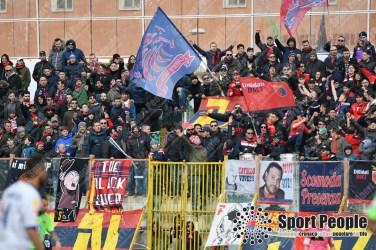Casertana-Lecce (19)