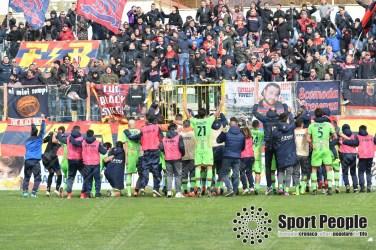 Casertana-Lecce (29)