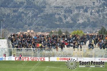 Casertana-Lecce (3)