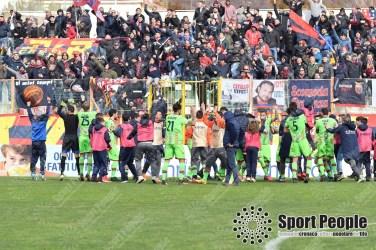 Casertana-Lecce (30)