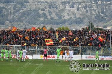 Casertana-Lecce (5)
