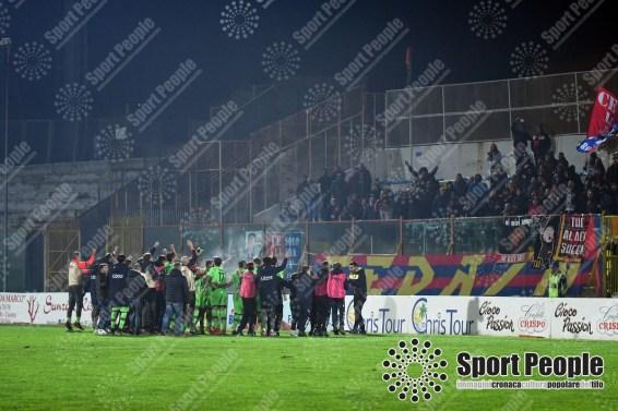 Casertana-Racing Fondi (11)