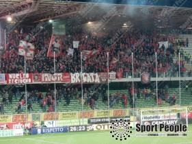 Cesena-Perugia (15)
