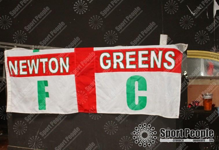 Charlton-Plymouth (1)