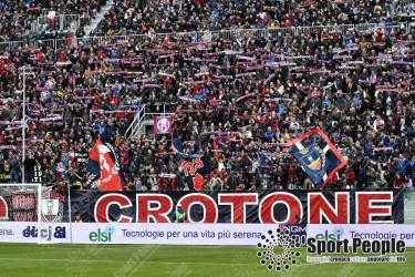 Crotone-Roma (3)