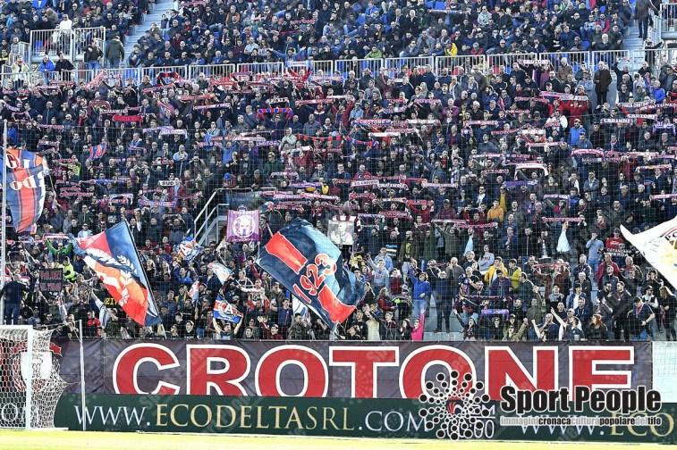 Crotone-Samp (9)