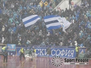 Cska-Levski (2)
