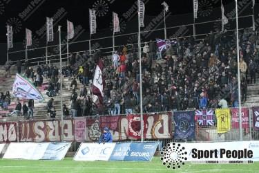 Fano-Reggiana (2)