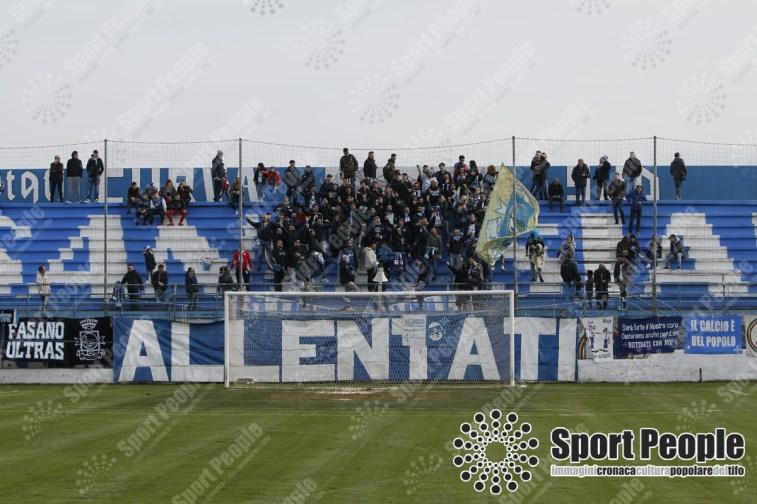 Fasano-Novoli-Eccellenza-Puglia-2017-18-01