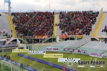 Fiorentina-Benevento-Serie-A-2017-18-05