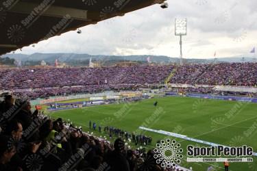 Fiorentina-Benevento-Serie-A-2017-18-08