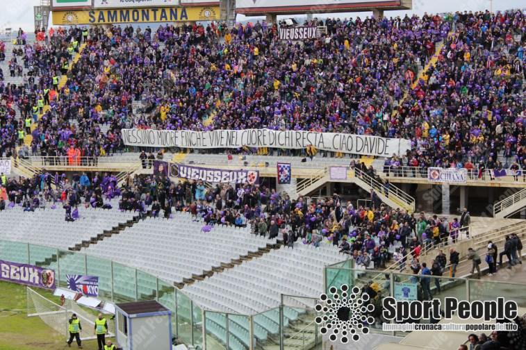 Fiorentina-Benevento-Serie-A-2017-18-13
