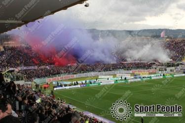 Fiorentina-Benevento-Serie-A-2017-18-14