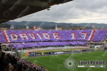Fiorentina-Benevento-Serie-A-2017-18-20