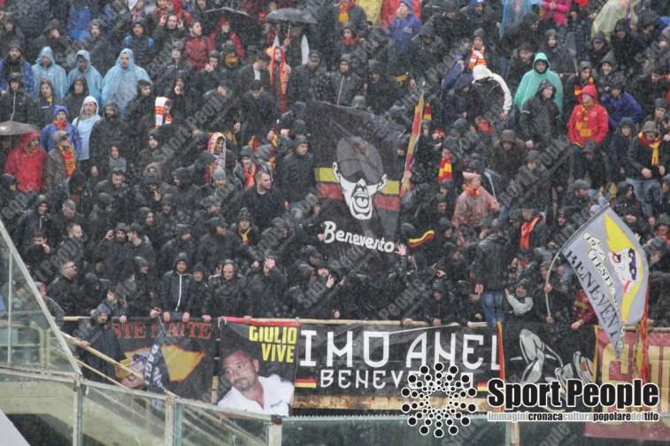 Fiorentina-Benevento-Serie-A-2017-18-24