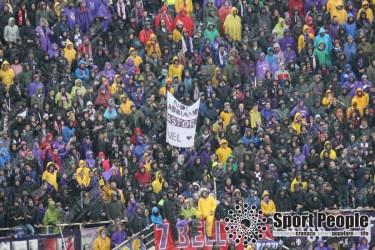 Fiorentina-Benevento-Serie-A-2017-18-25