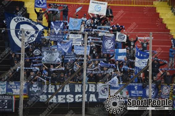 Foggia-Brescia-Serie-B-2017-18-11