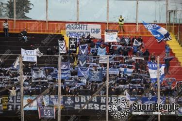 Foggia-Brescia-Serie-B-2017-18-30