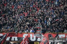 Foggia-Brescia-Serie-B-Curva-Sud-2017-18-05
