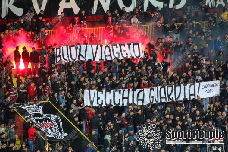 Foggia-Pro-Vercelli-Serie-B-2017-18-01