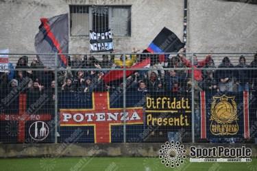 Francavilla-Potenza (2)
