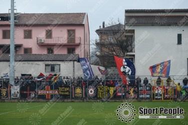 Francavilla-Potenza (8)
