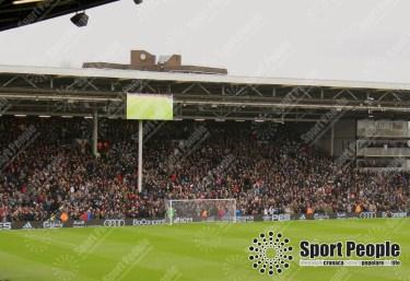 Fulham-Qpr (10)