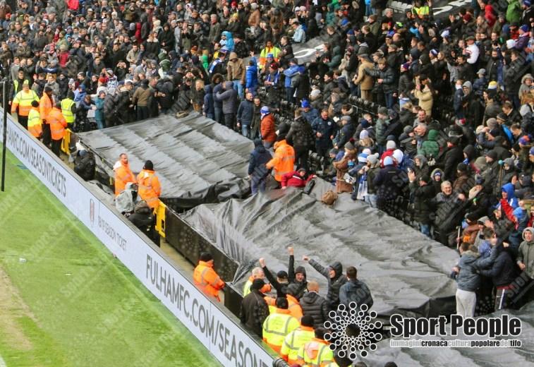 Fulham-Qpr (13)