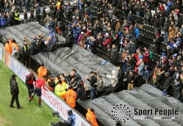 Fulham-Qpr (16)