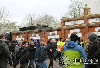 Fulham-Qpr (2)