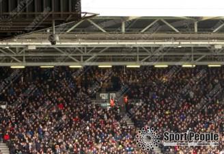 Fulham-Qpr (6)