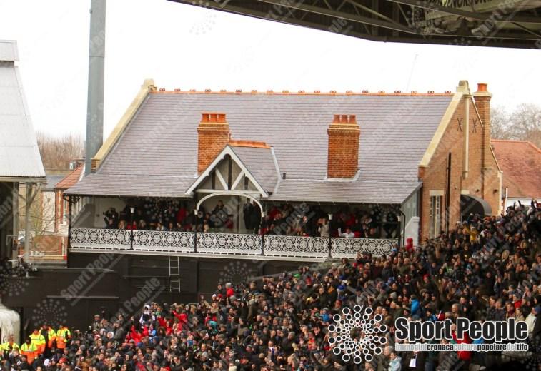 Fulham-Qpr (8)