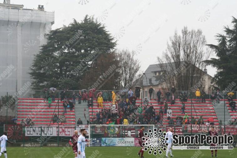 GIana-Erminio-Livorno-Serie-C-2017-18-01