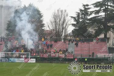 GIana-Erminio-Livorno-Serie-C-2017-18-08