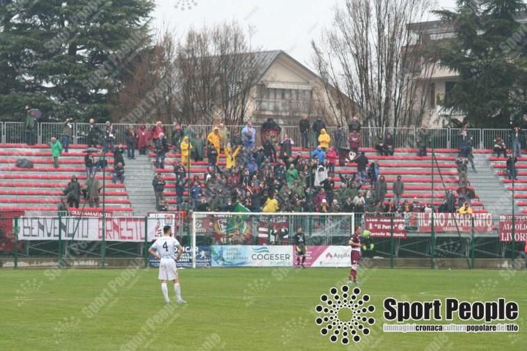 GIana-Erminio-Livorno-Serie-C-2017-18-09