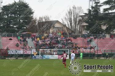 GIana-Erminio-Livorno-Serie-C-2017-18-13