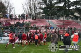 GIana-Erminio-Livorno-Serie-C-2017-18-18