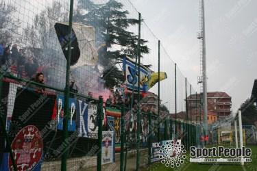 Giana-Pisa (7)
