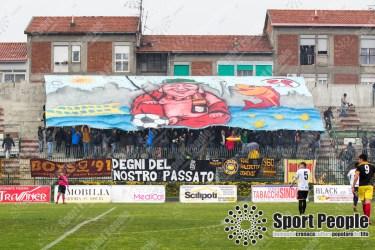 Igea-Virtus-Messina-Serie-D-2017-18-02