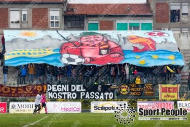 Igea-Virtus-Messina-Serie-D-2017-18-03