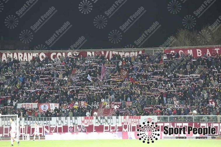 Livorno-Monza (12)