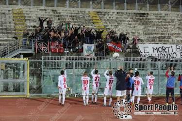 Livorno-Monza (14)