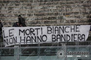 Livorno-Monza (2)