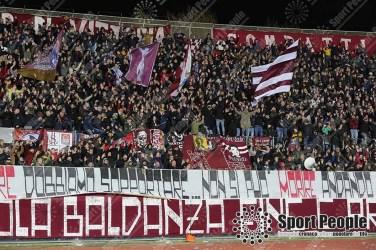Livorno-Monza (4)