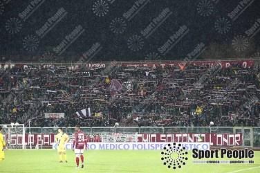 Livorno-Siena (16)