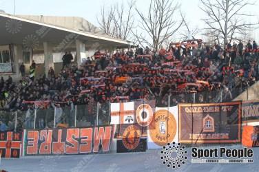 Mestre-Padova (15)