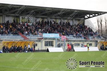 Mezzolara-Rimini (8)