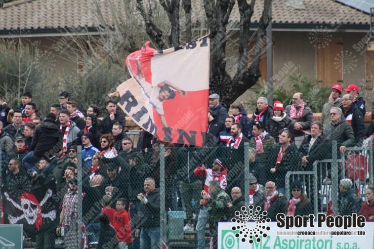 Mezzolara-Rimini (9)
